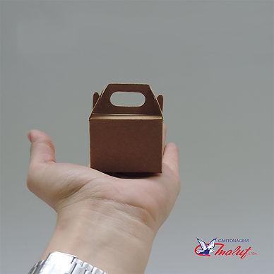 Mão_segurando_mini_caixa_de_papel_kraft.