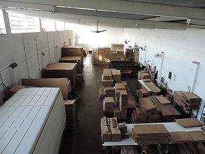 Imagem_interna_da_fábrica.jpg