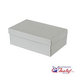 Caixa de papel para sapato.jpg