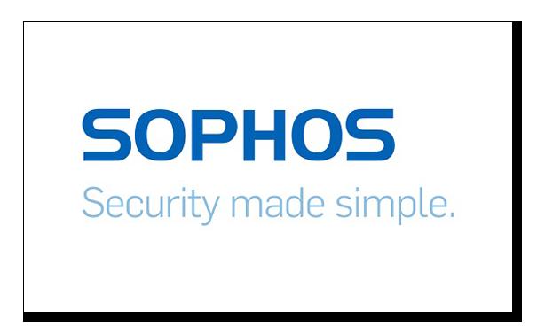 sophos01