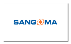 sangoma01