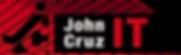 jc-logo2-1024x308.png