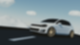 VW_Golf_7_GTI_Render_03.png