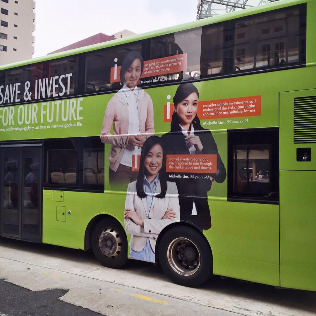MAS Print Ad