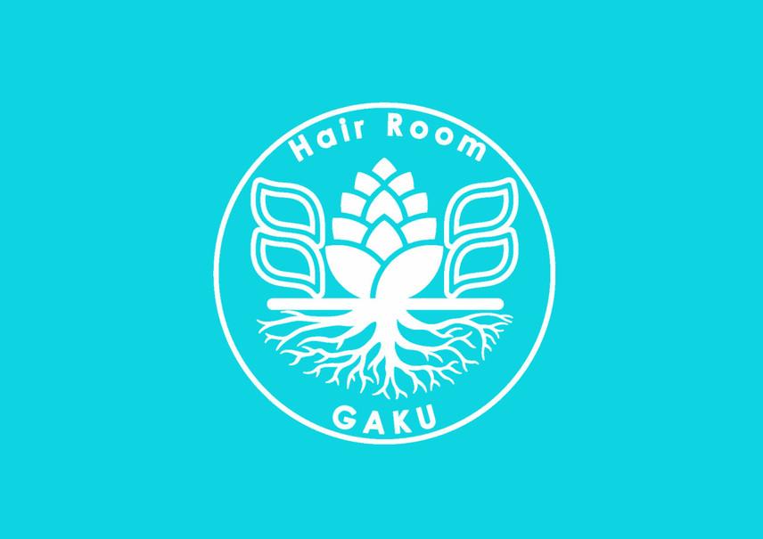 樂ロゴ白ぬき.jpg