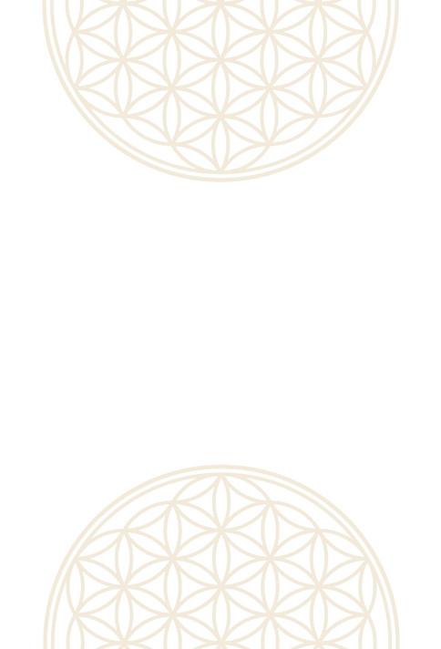名刺11.jpg
