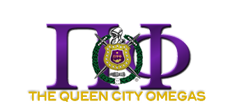 logo-piphi1.png