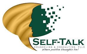 Selftalk logo.jpg