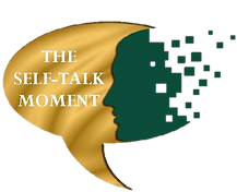 selftalk moment trans.png