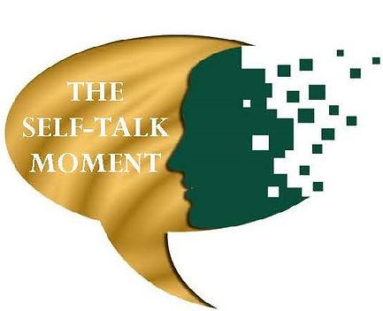 selftalkmoment logo1.jpg
