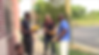 Snapshot 25 (7-26-2015 9-35 PM).png