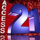 Access 21.jpeg