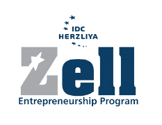 zell_program-removebg-preview.png