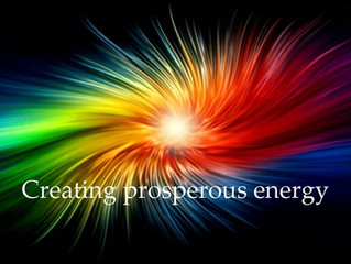 Are you energy sensitive & don't know it?