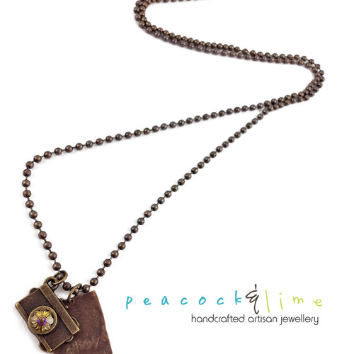 wholesale bhp tibet ebay camera pendant junkie silver dome chain photography necklace