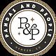 P&P Stamp (1).png