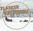 flarken-adventure_edited.jpg