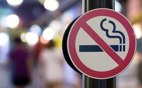5 astuces pour préparer son arrêt tabac et le réussir