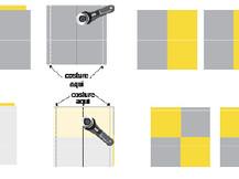 Como fazer blocos de forma mais rápida