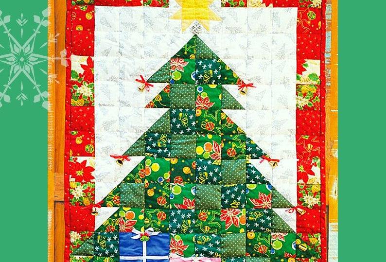 Simplesmente Natal
