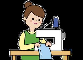 O que você deve saber antes de comprar sua máquina de costura