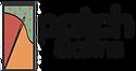 Logo capa revista Patch&Afins.png