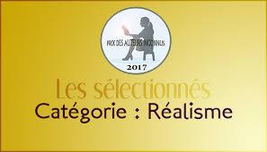 """Prix des auteurs inconnus: """"Ces oiseaux qu'on met en cage"""" sélection catégorie """"Réalisme"""""""
