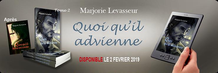 Marjorie Levasseur dans littérature e073f4_6e4ceaad5fda44029a072baa2a3787d8~mv2