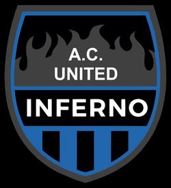 Inferno_Logo_v1