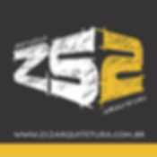 Estúdio ZS2 Arquitetura
