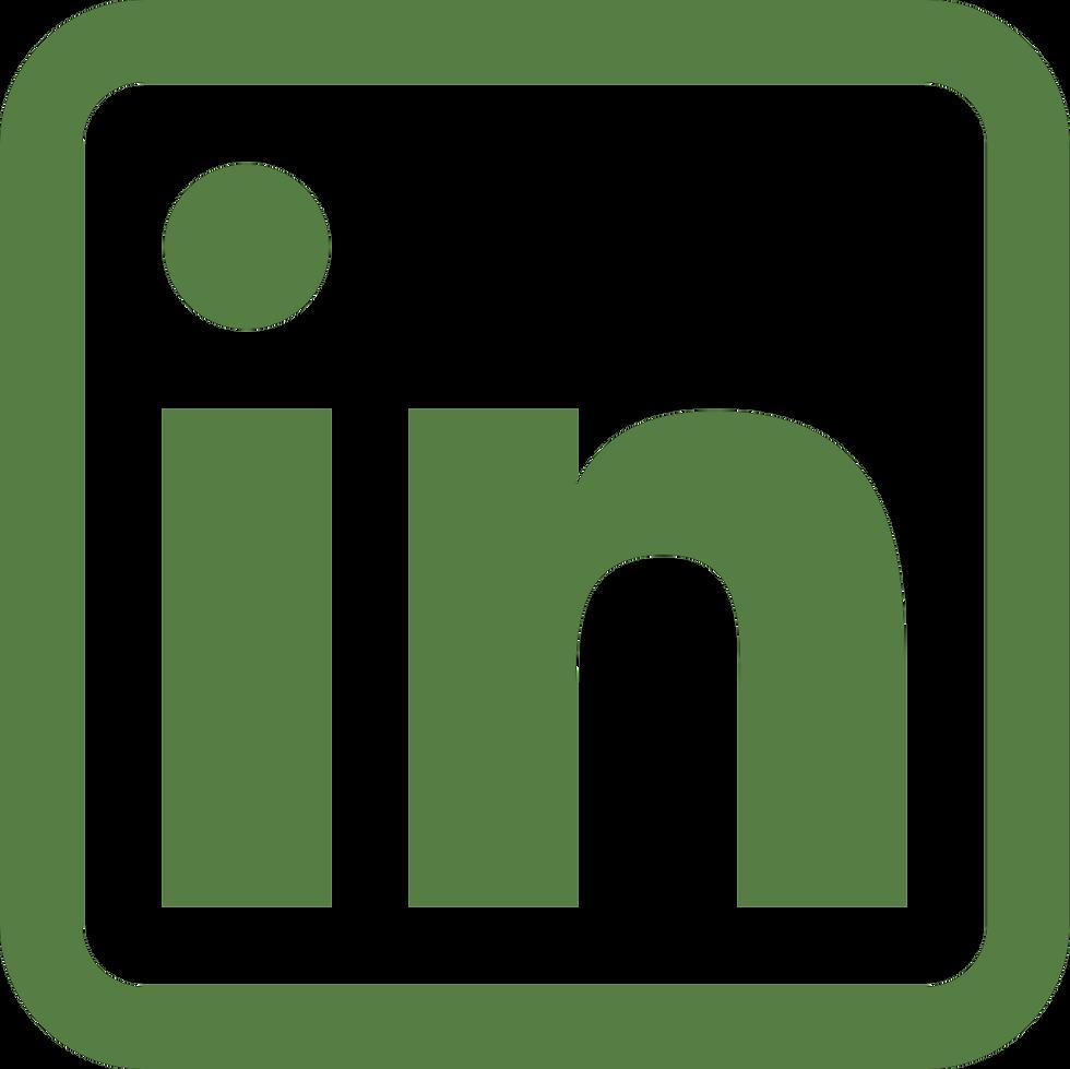 linkedin1600