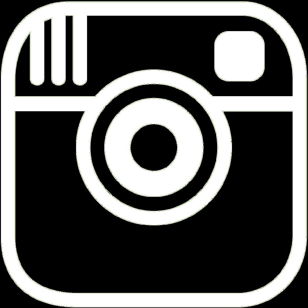 instagram branco