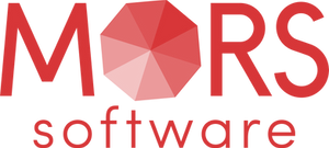 MORS software RED-RGB.png