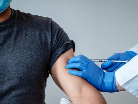 加拿大疫苗接种计划加快!中美有望解除旅行限制!