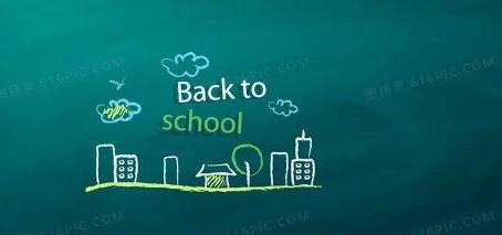留学生即将返校?加拿大高校或将9月重开校园!