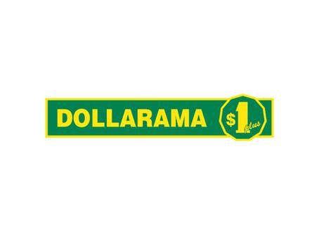 Dollarama 有哪些可以入手的小物件?
