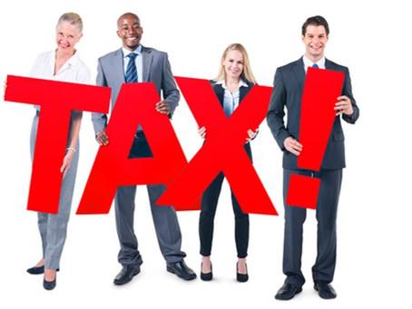在加拿大,找靠谱的会计师报税有多重要