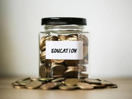收到加拿大大学的offer之后,我该怎么缴学费?