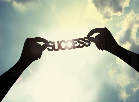 成功案例 | 收到拒信后,又收到offer是什么体验?