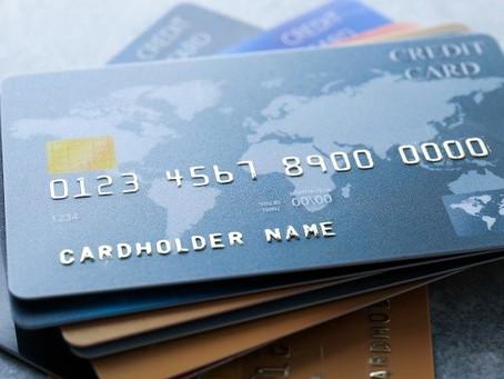 在加拿大,信用卡被盗刷应该怎么办?