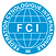 800px-FCI_Logo.svg.png