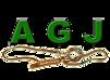 AGJ-Logo.png