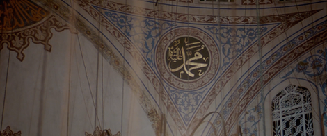 The Quran Movies / Shots