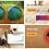 Thumbnail: FarInfraredHeat & EMF Shielding Product