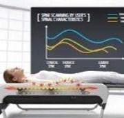 Ceragem Automated Massage (5-Pack)