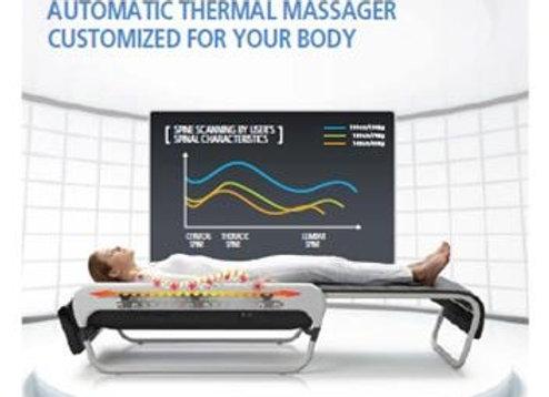 5x Ceragem Thermal Massage (5 x 45 Min. Session)