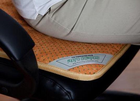 FarInfrared Cush Seat