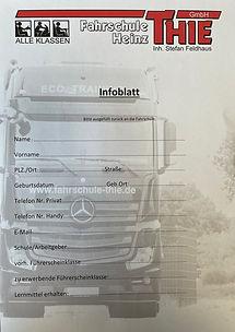 Infoblatt.jpg