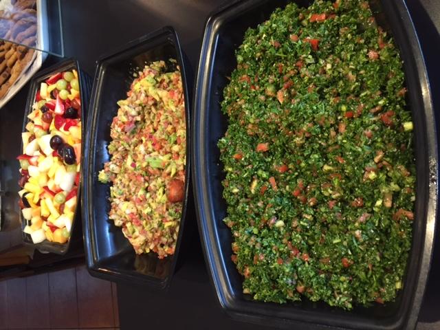 Salad_trays
