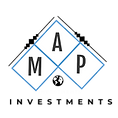 logo bigger letters MAP.png